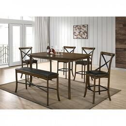 Furniture of America CM3148PT