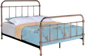 Furniture of America CM7739EK
