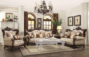 Acme Furniture 51050SLC