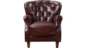 Acme Furniture 59830