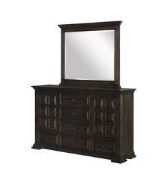 Myco Furniture AV401DR