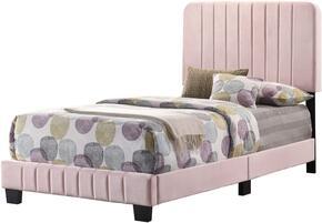 Glory Furniture G0406TBUP