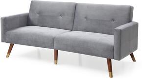 Glory Furniture G0162S