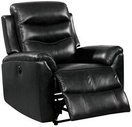 Acme Furniture 59682