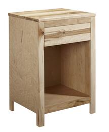 Progressive Furniture I10043