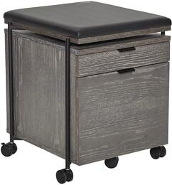 Unique Furniture 717202GREY