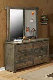 Chelsea Home Furniture 3548224626DW