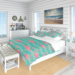 Design Art BED18880Q