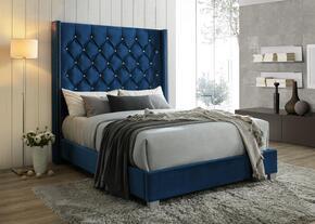 Myco Furniture JU8007QNV