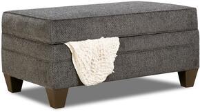 Lane Furniture 6485095ALBANYSLATE