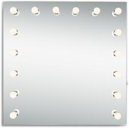 Elegant Lighting MRE8523K