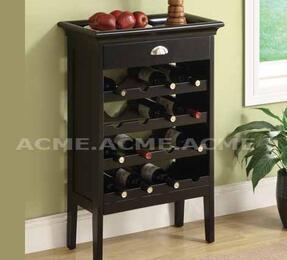 Acme Furniture 97012