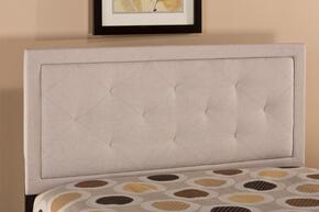 Hillsdale Furniture 1299HKRB