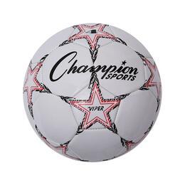 Champion Sports VIPER4