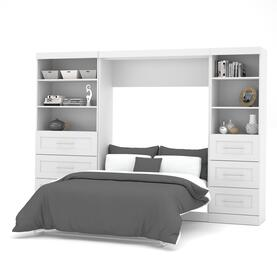 Bestar Furniture 2689017