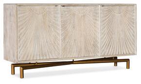 Hooker Furniture 59075546980