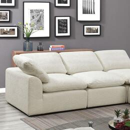 Furniture of America CM6974BG4SEAT