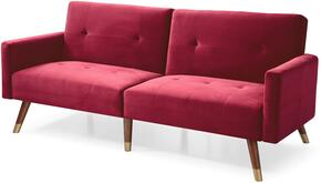 Glory Furniture G0161S
