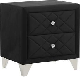 Glory Furniture G0085N