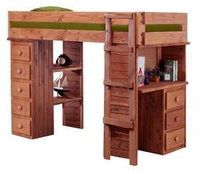 Chelsea Home Furniture 315025