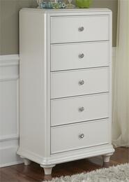 Liberty Furniture 710BR43