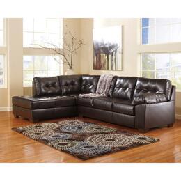 Flash Furniture FSD2399SECCHOGG
