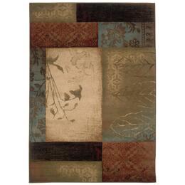 Oriental Weavers H040A1160230ST
