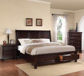 Acme Furniture 24607EK3SET