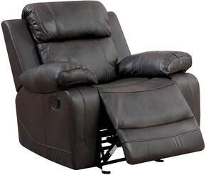 Furniture of America CM6568CH