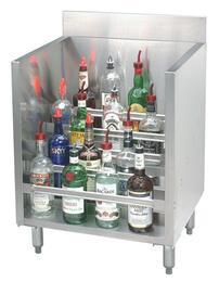 Advance Tabco CRLR24X
