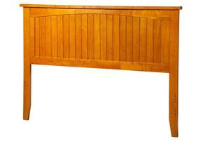 Atlantic Furniture R182847