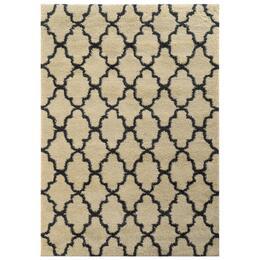 Oriental Weavers C091W620290ST