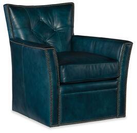 Hooker Furniture CC503SW039