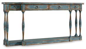 Hooker Furniture 540585003