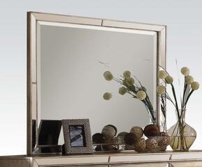 Acme Furniture 21004