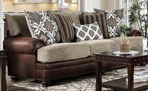 Furniture of America SM5147SF