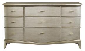 A.R.T. Furniture 4061302227