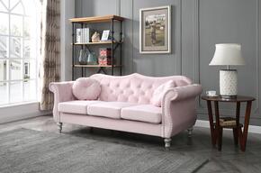 Glory Furniture G0664AS