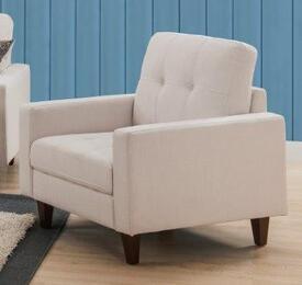 Myco Furniture 2018CBG