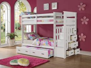 Acme Furniture 37370
