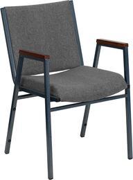 Flash Furniture XU60154GYGG