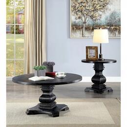 Furniture of America CM4340CPKSET