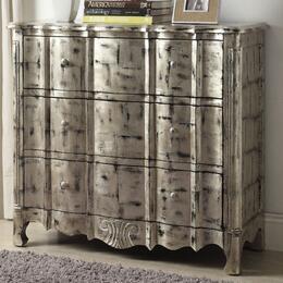 Acme Furniture 90084