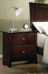 Myco Furniture ML3583N