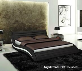 VIG Furniture VGEVBJ213BEK
