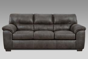 Chelsea Home Furniture 195604SLSA