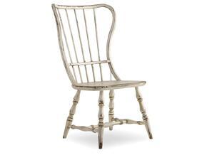 Hooker Furniture 540375310