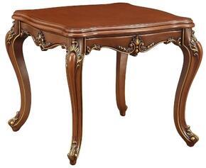 Acme Furniture 80849