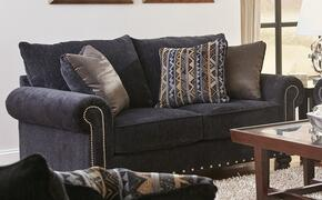 Jackson Furniture 326102172453234553