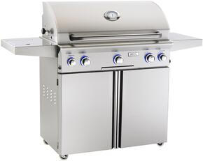 American Outdoor Grill 36NCL00SP